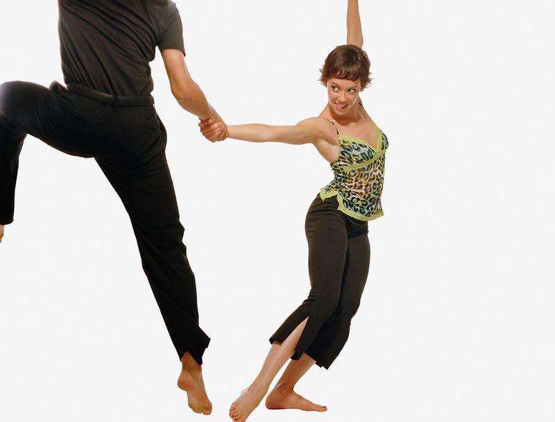 Bigstock-Professional-dancers-dancing-12052370
