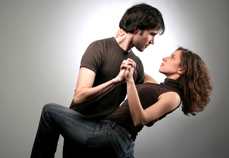 Inner-game-dance-couple