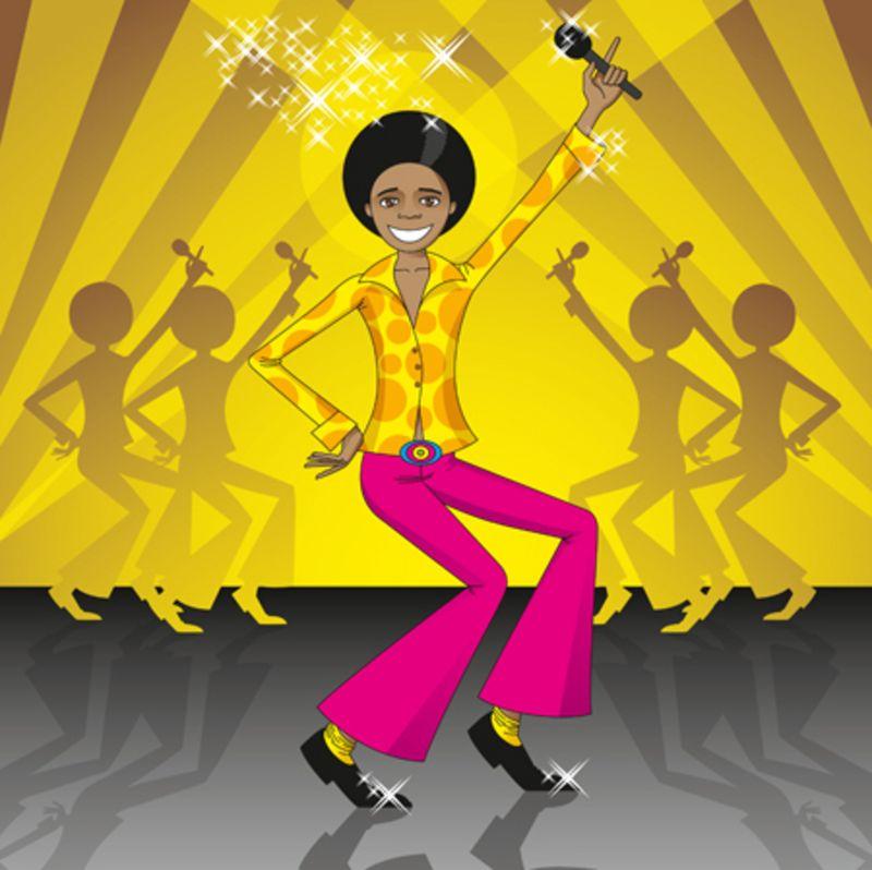 Bigstock-Dansing-and-singing-boy-on-the-18836756