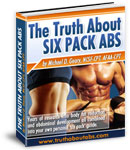 image from www.truthaboutabs.com