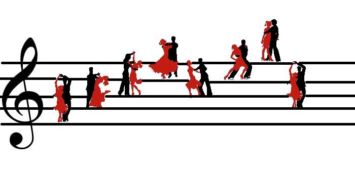 DanceOnMusic