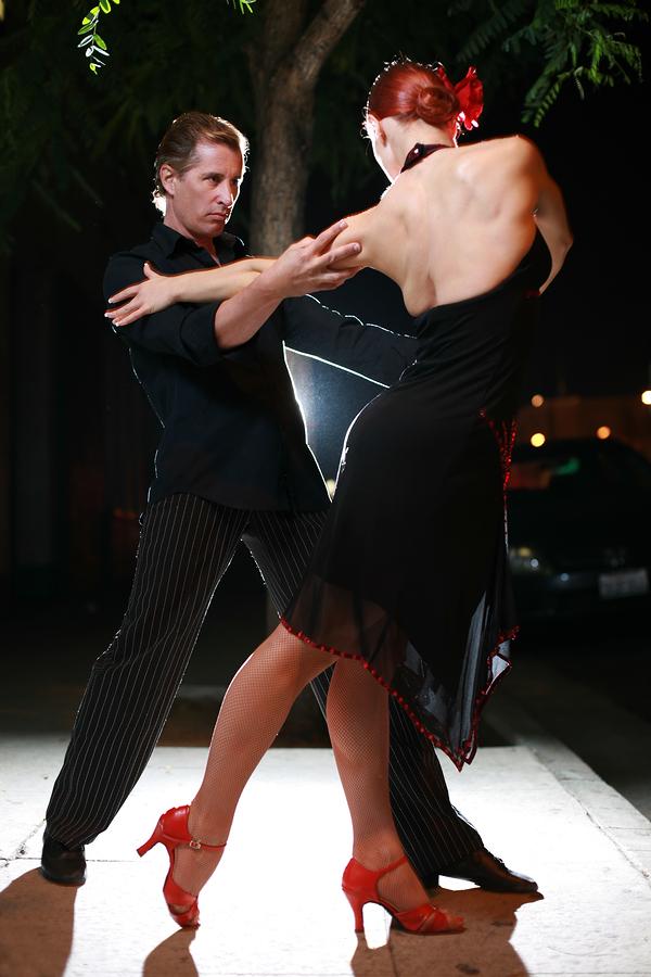 Bigstock-Dancing-tango-12321794
