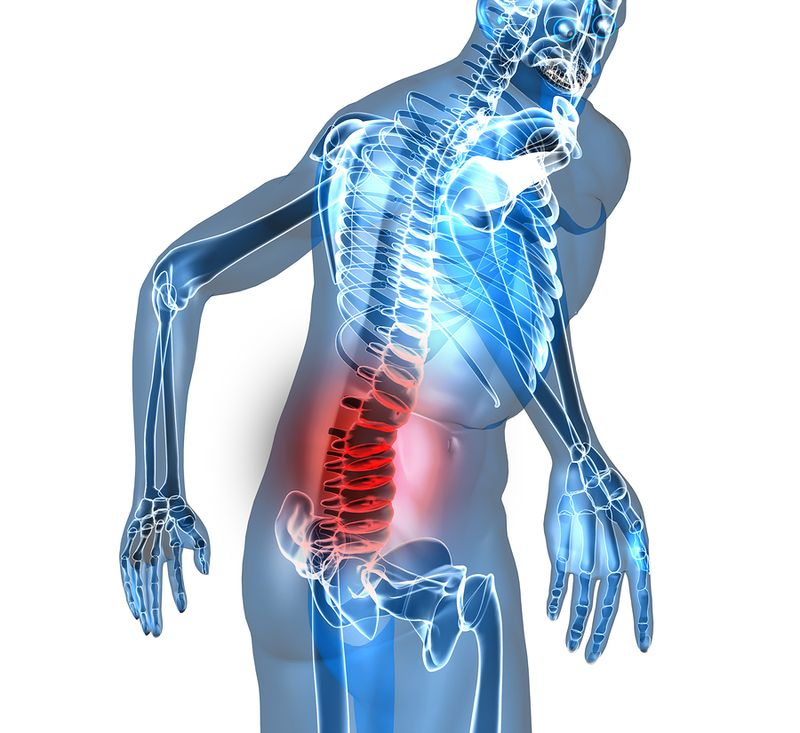 Bigstock-Back-pain-14431652