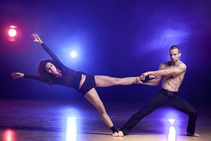 Bigstock-Contemporary-Dance-65403010