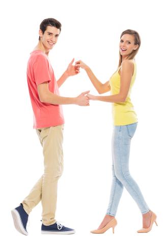 Bigstock-Couple-dancing-96918653