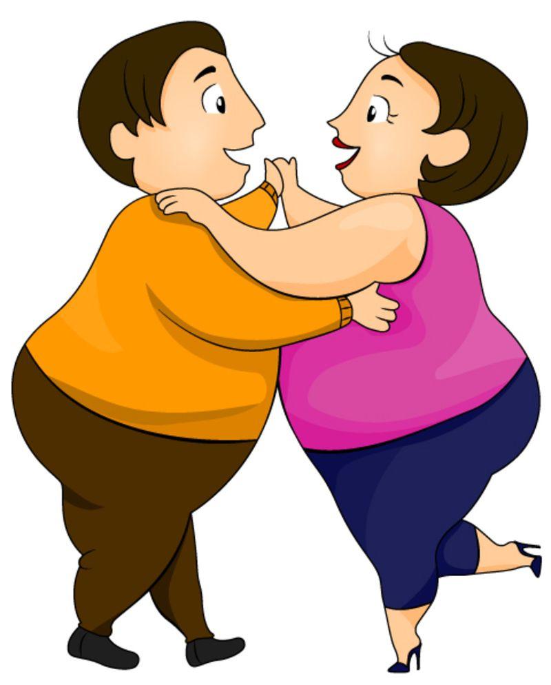 Bigstock-Couple-Dancing--Vector-12783659
