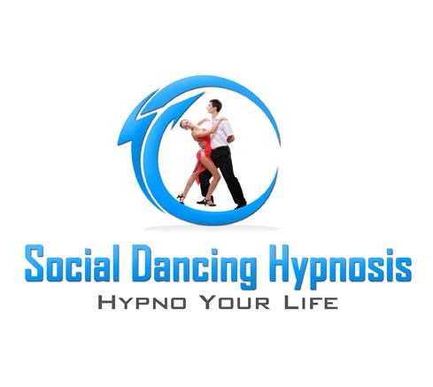 Social_Dancing_Hypnosis_web