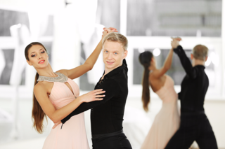 Bigstock-Ballroom-dance-in-motion-85612646
